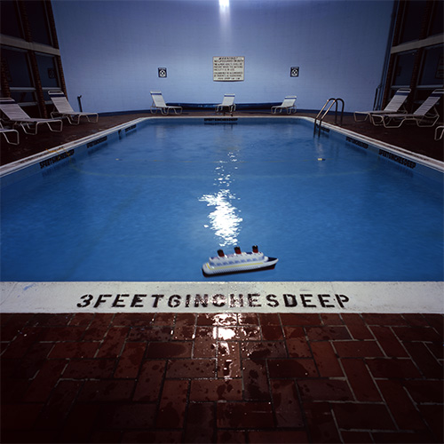 Swimming pool swimming pool on titanic - Was the titanic filmed in a swimming pool ...
